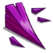 Splinter-icon