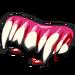 Vampire Fangs-icon