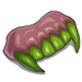 Green Chompers-icon