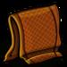 Saddle Blanket-icon