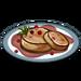 Foie Gras-icon