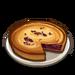Blackberry Cobbler-icon