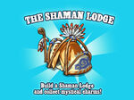 Shaman Lodge1 Loading Screen
