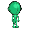 Alien Costume-icon.png