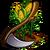 Harvest Corn-icon