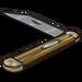 Jack Knife-icon