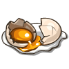 Broken Egg-icon