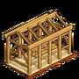 Cabin5-icon