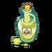 Garlic Juice-icon