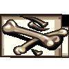 Chicken Bones-icon