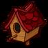 Crafting Bird House-icon
