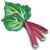 Rhubarb-icon