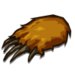 Bear Claw-icon