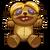 Groundhog Decoy-icon