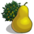 Pear Tree-icon
