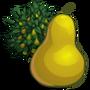 Pear Tree-icon