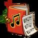 Sheet Music-icon