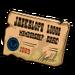 Membership Card-icon