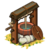 Waterwell-icon