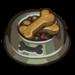 Chunky Chow-icon