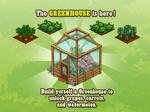 Greenhouse Loading Screen