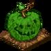 Pumpkin Topiary-icon