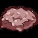 Ground Chuck-icon