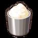Cup of Sugar-icon