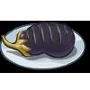 Roasted Eggplant-icon