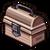 Lunchbox-icon