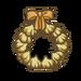 Garlic Wreath-icon