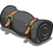 Bedroll-icon