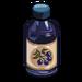 Elderberry Syrup-icon