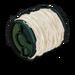 Mohair Yarn-icon