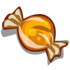 Apricot Candy-icon
