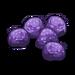 Elderberry Candy-icon