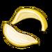 Lemon Rind-icon