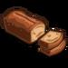 Pumpkin Bread-icon