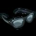 Sunglasses-icon