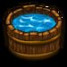 Slack Tub-icon