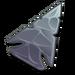 Arrowhead-icon