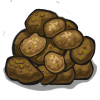 Prairie Pile-icon