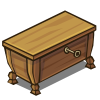 Hope Chest-icon