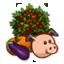 Prepare the Harvest-icon