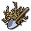 A Thorny Problem-icon.png