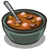 Goose Soup-icon