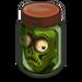 Shrunken Head-icon