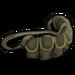 Bandoleer-icon