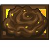 Brush Brownie-icon