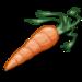 Carrot Treat-icon